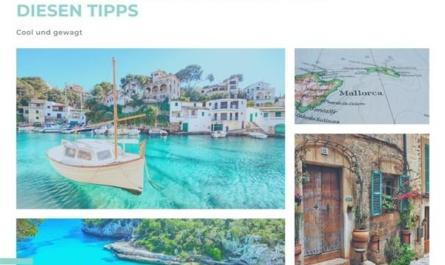 Ins Ausland auswandern – mit diesen Tipps